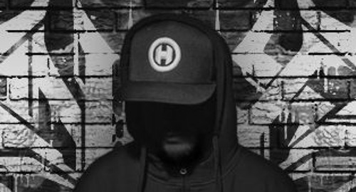 Knoxz - Everyday Junglist Podcast #373 [Feb.2020]