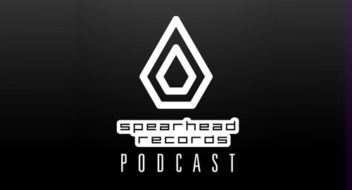 BCee - Spearhead Podcast #49 [May.2021]
