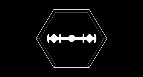 Hexagon - Exploring the sounds: Metalheadz