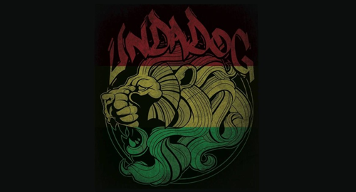 The Undadog - Positive Vibes Show # Jungletrain [30.10.2020]
