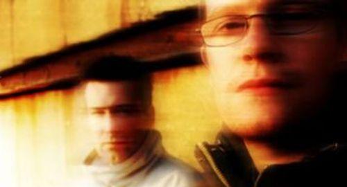 Stakka & Skynet @ Nowsound 22, Budapest [July.2002]