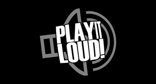 Cause4Concern - Play It Loud! [Jan.2010]