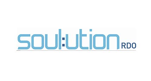 Marcus Intalex ft. Seba - Soulution Radio [Jan.2007]