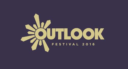 Marcus Intalex & Calibre @ Outlook Festival 2016