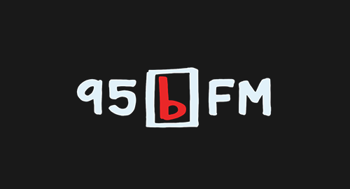 Format - Next Level Show 95BFM [11.04.09]